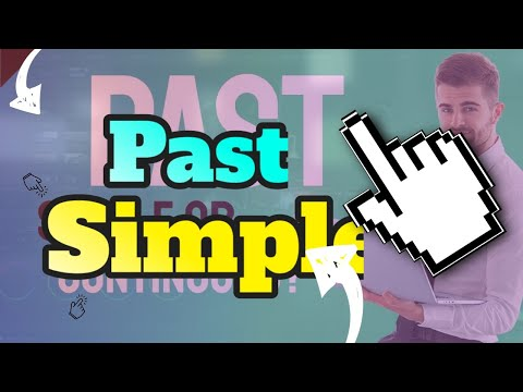 Past Simple or Continuous? -a clear guide