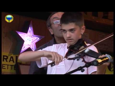 20070616 RomaFestival03