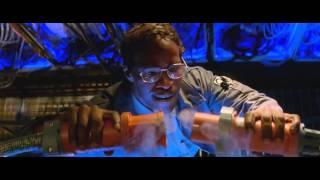 Новый Человек паук Высокое напряжение  Официальный Русский трейлер 2014  HD Смотреть онлайн