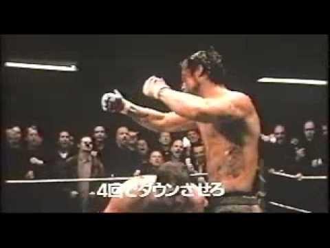 【映画】★スナッチ(あらすじ・動画)★