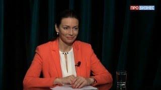 Медицинские центры - Юлия Кутакова(, 2015-10-20T10:03:15.000Z)