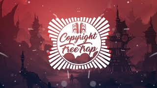Onur Ormen x BIOJECT - Pursuit [Copyright Free Trap Music]