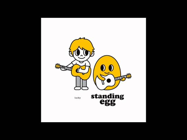 standing-egg-just-the-way-you-are-standingegg