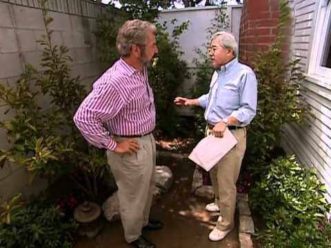 House Tour  - Preserving Sears Kit Craftsman Bungalow - Bob Vila eps.1513