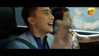Phin hài hước lãng mạn Việt Nam. Phim chiếu rạp 2020