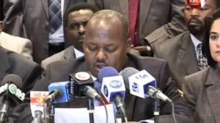 ICC: Jubilee MPs seek Kenya