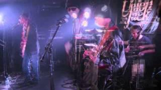 theturkies( ザ・ターキーズ ) 名古屋で活動中の三人組ロックバンド 二年前より1...
