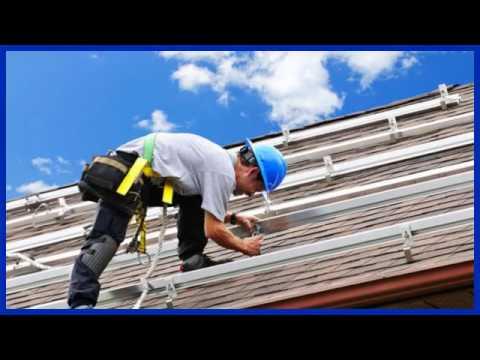 Roof Education | Waukesha, WI   Waukesha Roofing