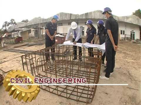 Faculty of Engineering Rajamangala University of technology Srivijaya
