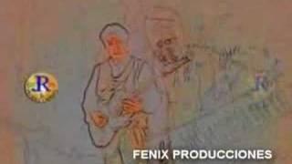 VIDEO: CANCIÓN PARA TI (Videoclip) - LA PATRULLA