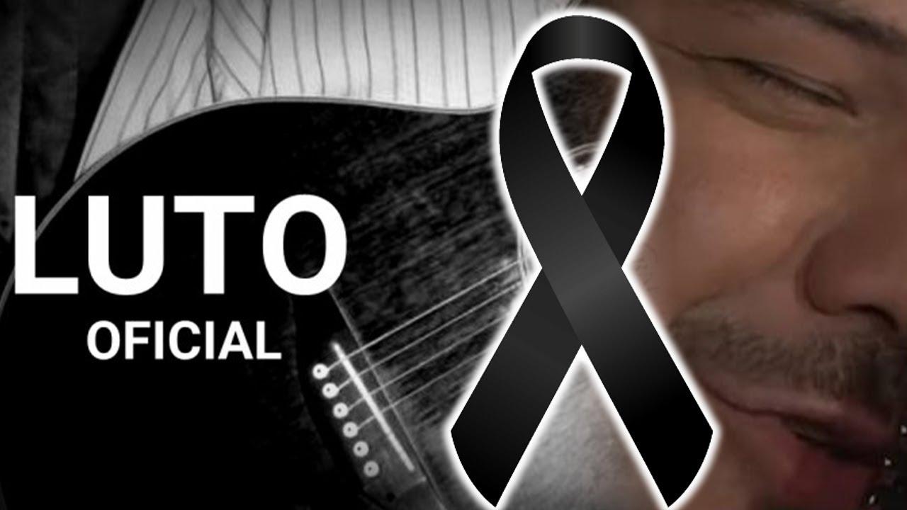 Download 👉 MORREU HOJE: CANTOR SERTANEJO ENCONTRADO MORTO EM SEU CARRO AOS 30 ANOS!