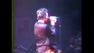 2/3 Stone Temple Pilots LIVE 12/12/1996; Rosemont, IL