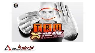 TRU Xtreme by Menny Lindenfeld - Trailer