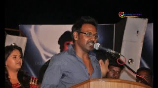 Raghawa Lawrence Builds a School to Provide Free Education for Poor Children!..