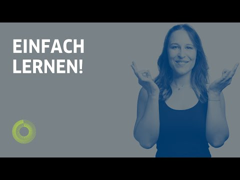 #12 Tipps und Tricks beim Deutsch lernen - Learn German with Ida | 24h Deutsch | A2/B1