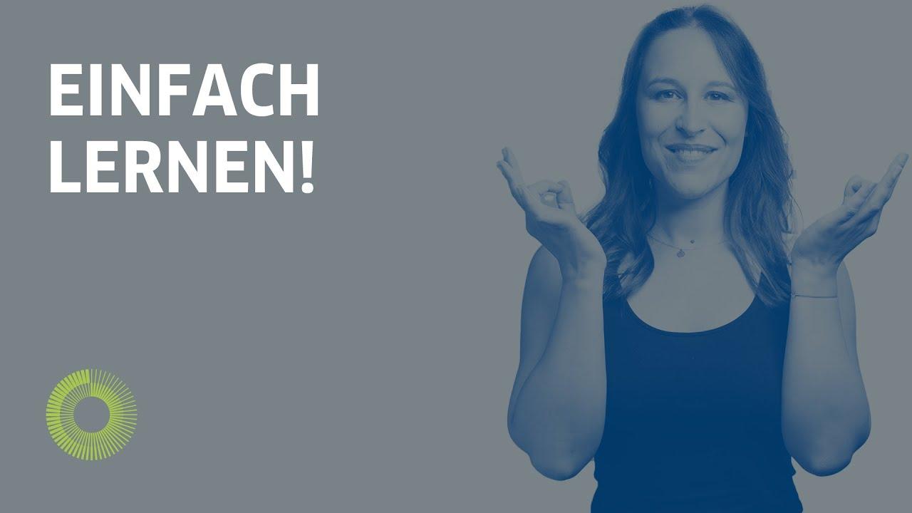 12 tipps und tricks beim deutsch lernen learn german with ida 24h deutsch a2 b1