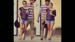 Download Miley Cyrus visiting a tattoo removing center with Liam Hemsowrth ( January 5 , 2011 ) MP3 song and Music Video