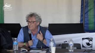 Benjamin Coriat - Le retour des communs : la crise de l'idéologie propriétaire.