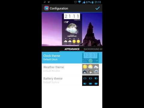 beautiful-widgets-pro-full-android-apk-download