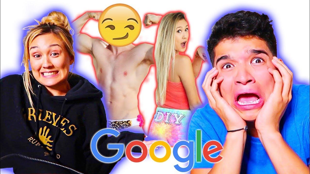 googling-my-girlfriend