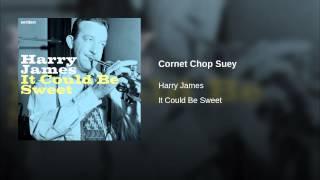 Cornet Chop Suey
