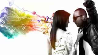 Arash (feat Timbuktu and Yag) - Dasa Bala (Official Video)