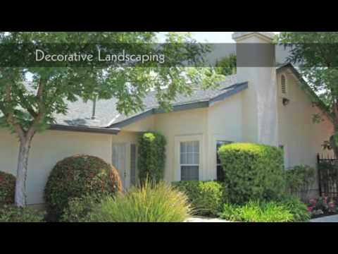 Country Club Estates - Apartments for Rent in Fresno, CA