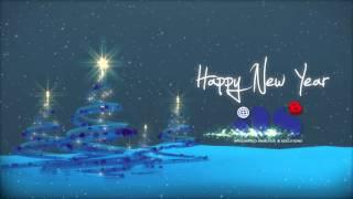 IAS-8 2016 New Year's Greetings