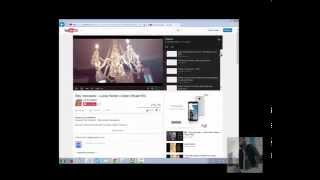 Tutorial descargar musica videos y playlists gratis