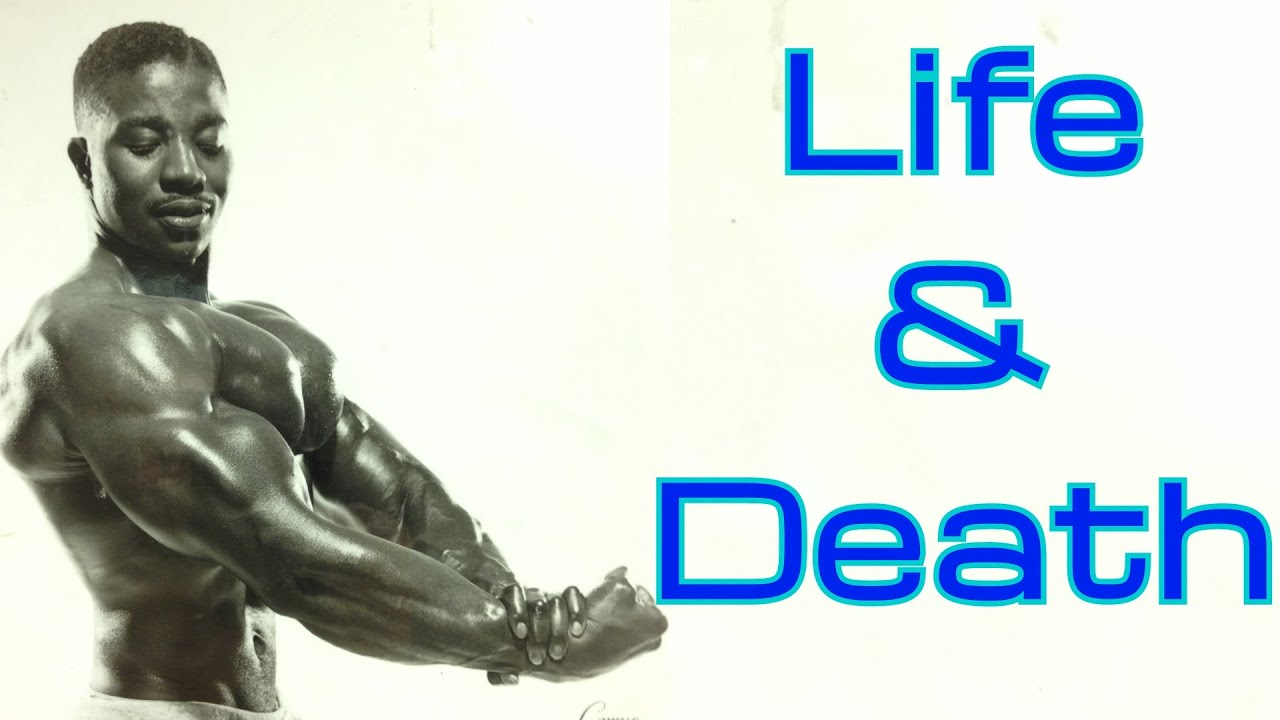 leroy colbert dead