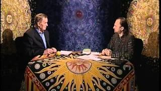 Геннадий КИБАРДИН. Интервью.
