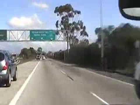 RAV4-EV and long-distance driving - 1