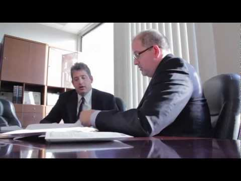 Cook County Personal Injury, Workers Compensation Attorneys | Arlington Heights Personal Injury