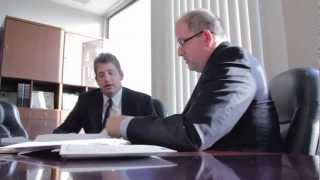 Newland & Newland, LLP Video - Cook County Personal Injury, Workers Compensation Attorneys | Arlington Heights Personal Injury