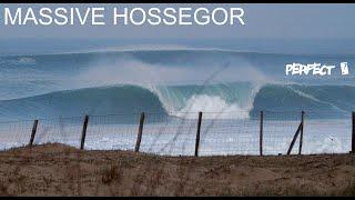 Ce 14 février, un amour de session à Hossegor