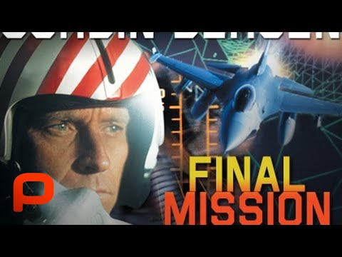 Final Mission - Full Movie