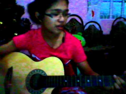 Guitar : guitar chords jeepney Guitar Chords Jeepney and Guitar ...