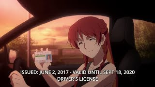 Re:Creators Episode 16 Review/Impressions | Same old song and dance