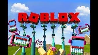 ROBLOX STREAM (IMM BAAACCKKKK)