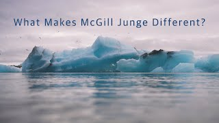 McGill Junge Wealth Management - The McGill Junge Difference