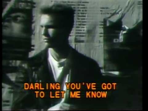 Clash - Should I Stay Or Should I Go Karaoke.mpg