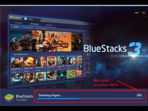 10 Best Android Emulators for Windows 10 PC & Laptop in ...