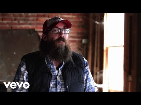 "Crowder - Story Behind The Song ""I Am"""