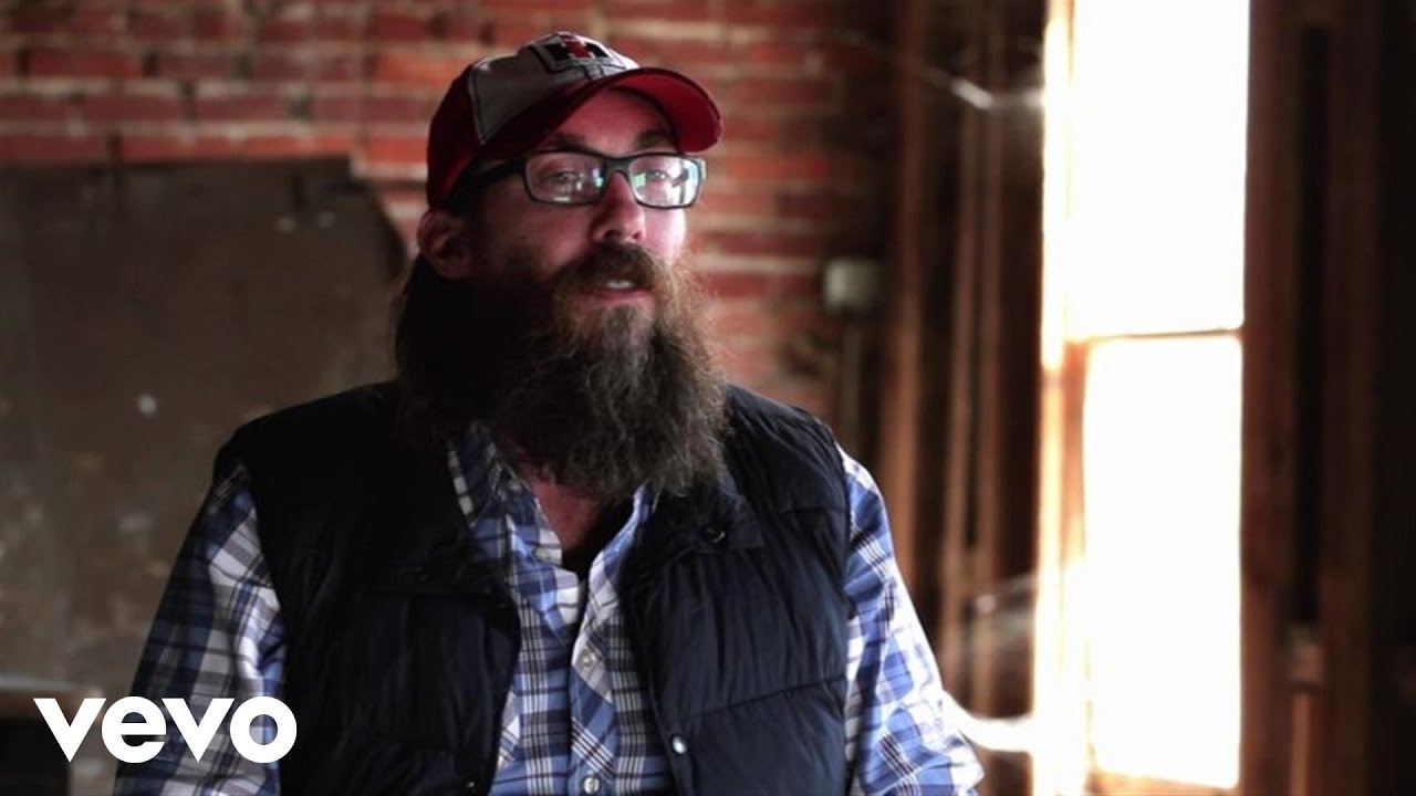 Crowder - Story Behind The Song