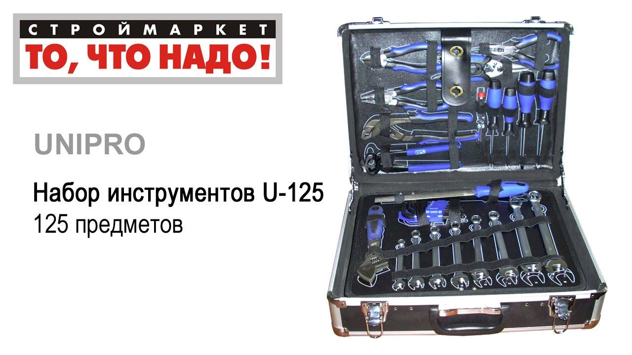 Интернет магазин «music-expert». Купить музыкальные инструменты и музыкальное оборудование. Купить звуковое, световое и кинооборудование.