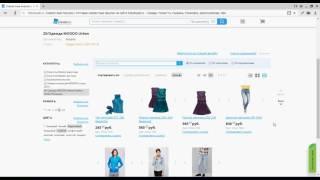 Видеообзор нового каталога | Совместные покупки 63pokupki(Мы обновили дизайн каталогов. Что изменилось, как им пользоваться, смотрите в нашей новой инструкции., 2017-02-02T07:19:40.000Z)