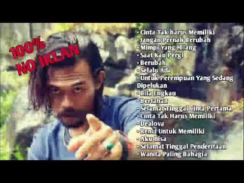WILLY PREMAN PENSIUN | COVER FULL ALBUM ST12 | KUMPULAN LAGU INDONESIA
