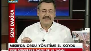 ankara bykşehir belediye başkanı melih gkek tgrt haber 03 07 2013 blm 2