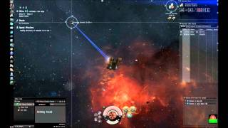 Making Mountains of Molehills (9 of 10) - EVE Online