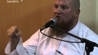 Der lebendige Beweis für den Koran   Pierre Vogel